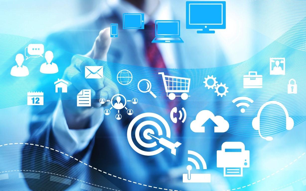 E-Commerce-Tech-Wallpaper (Medium)
