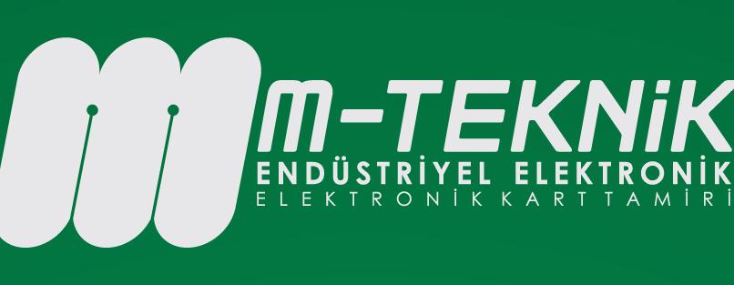 M-Teknik