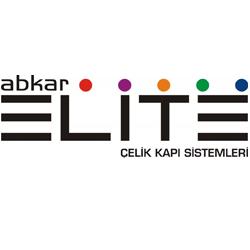 Elite Abkar Çelik Kapı Sistemleri