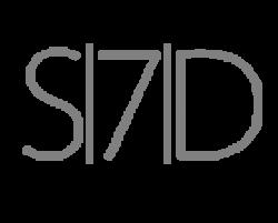 S7D DM Ajans