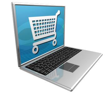 E-Ticaret Paketleri ve Çözümlerimiz