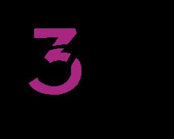 3 ALP