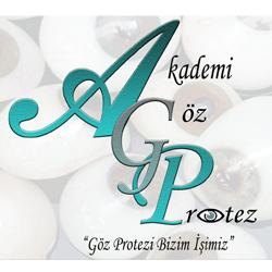 Akademi Göz Protez