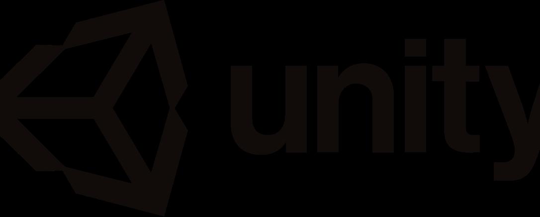 Oyun Programlama (Unity 3D)